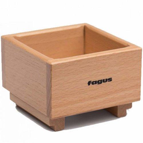 Fagus Houten Speelgoed Fagus Stapelbox