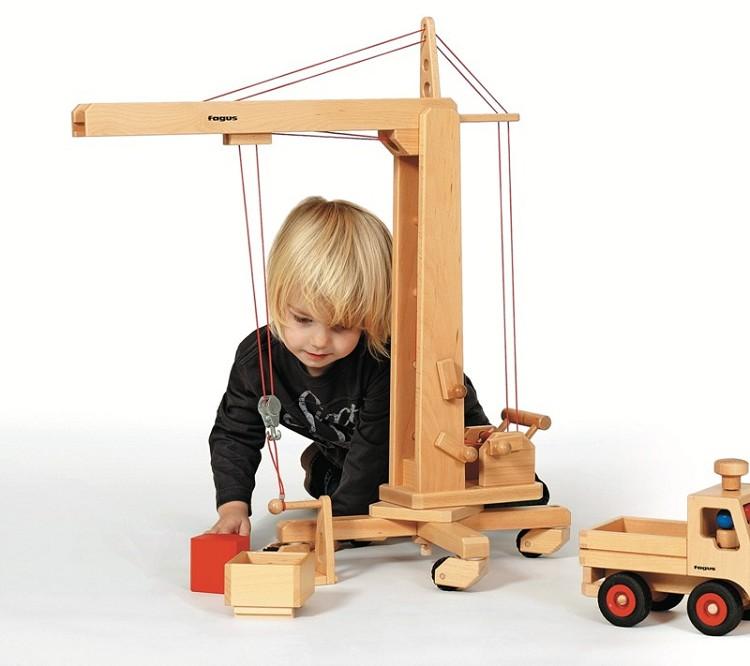 fagus-houten-speelgoed