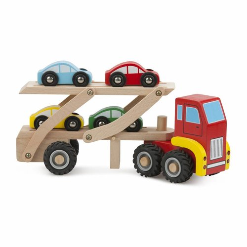 New Classic Toys New Classic Toys Autotransporter