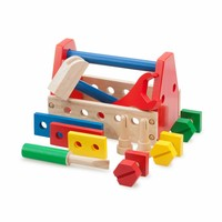 New Classic Toys Gereedschapskist