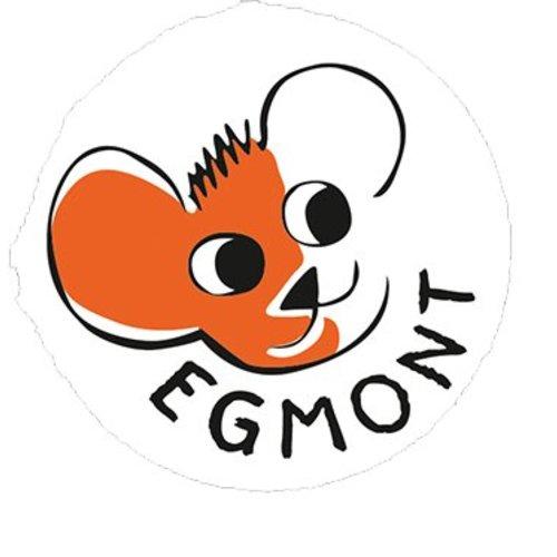 Heico lampen/ Egmont Toys