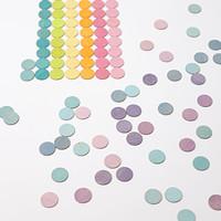 Grimms Confetti Centjes Pastel