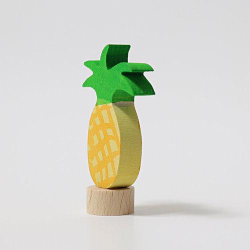 Grimms Grimms Steker Ananas