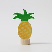 Grimms Steker Ananas