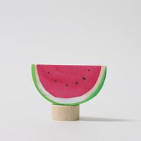 Grimms Steker Watermeloen