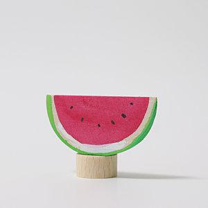 Grimms Grimms Steker Watermeloen