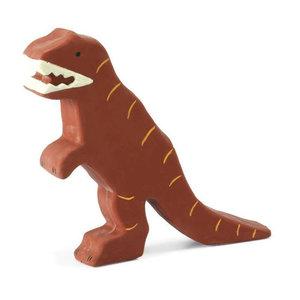 Tikiri Tikiri Dino Baby T-rex