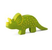 Tikiri Tikiri Dino Baby Triceratops
