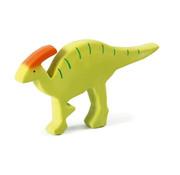 Tikiri Tikiri Dino Baby Parasaurolophus