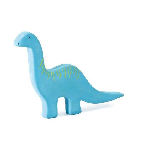 Tikiri Tikiri Dino Baby Brontosaurus
