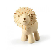 Tikiri Tikiri Mijn Eerste Zoodiertje Leeuw