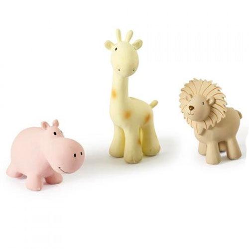 Tikiri Tikiri Mijn Eerste Zoodiertje Nijlpaard