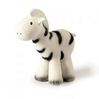 Tikiri Mijn Eerste Zoodiertje Zebra