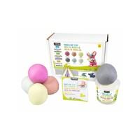 Pebeo Set XXL Pastel kleuren
