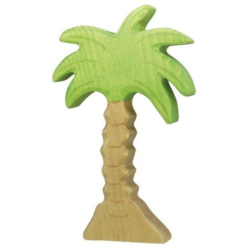 Holztiger Holztiger Palmboom Groot