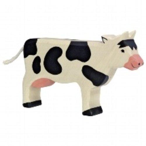 Holztiger Holztiger Grote Koe
