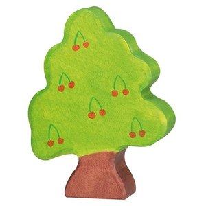 Holztiger Holztiger Kersenboom