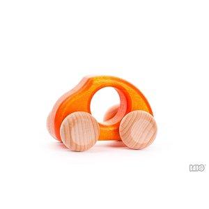 Bajo Houten Speelgoed Bajo Beatle (verschillende kleuren)