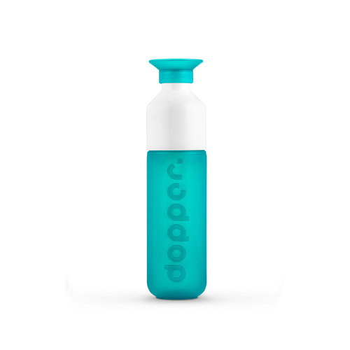 Dopper Dopper Sea Green
