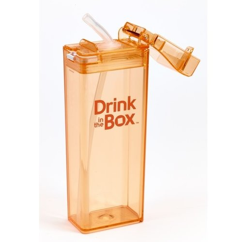 Drink in the Box Drink in the Box Large