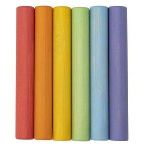 TriClimb TriClimb Miri Stick Pastel