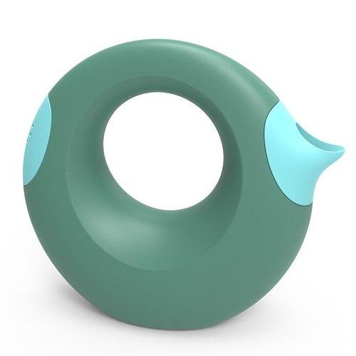 Quut Quut Cana gieter Groot Groen-Blauw