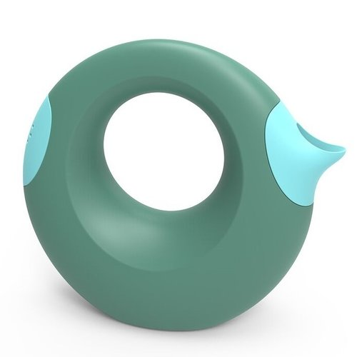 Quut Quut Cana L Groen-Blauw