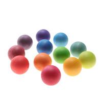 Grimms 12 Regenboog Ballen