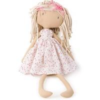 Bonikka Chi-chi pop Kelsey 83 cm wit