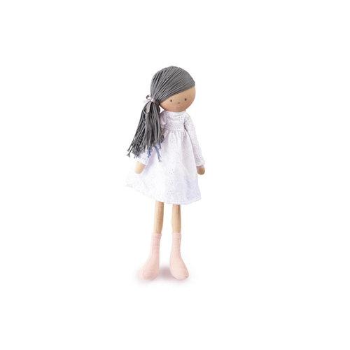 Bonikka Bonikka Chi-chi pop Megan 80 cm