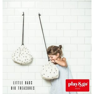 Play and Go Play and Go - Mini