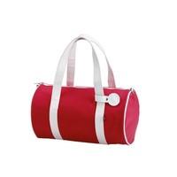 Blafre Bag Rood
