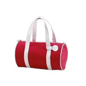 Blafre Blafre Bag Rood