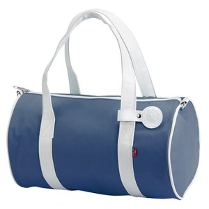 Blafre Blafre Bag Blauw