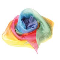 Sarah's Silks Enchanted Playsilk