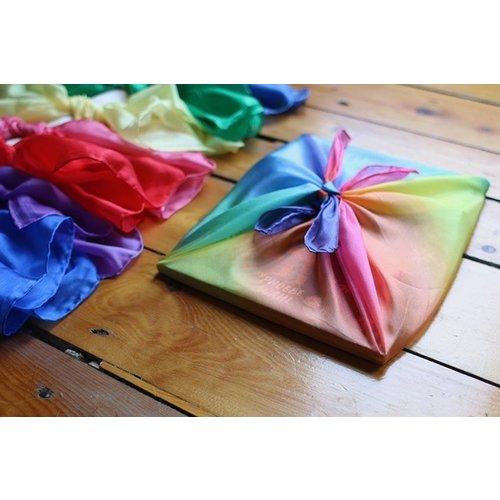Sarah's Silks Sarah's Silks Enchanted Playsilk
