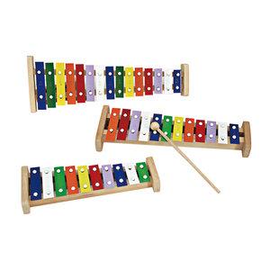 Ostheimer Ostheimer Xylofoon