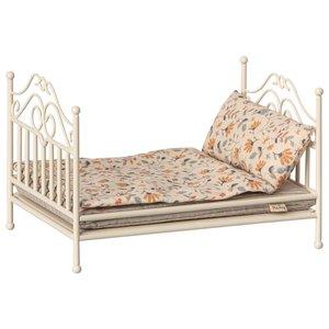 Maileg Maileg vintage bed