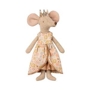 Maileg Maileg Koningin muis