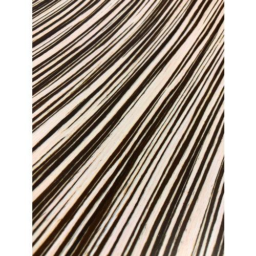 Wobbel Wobbel Original Zebra