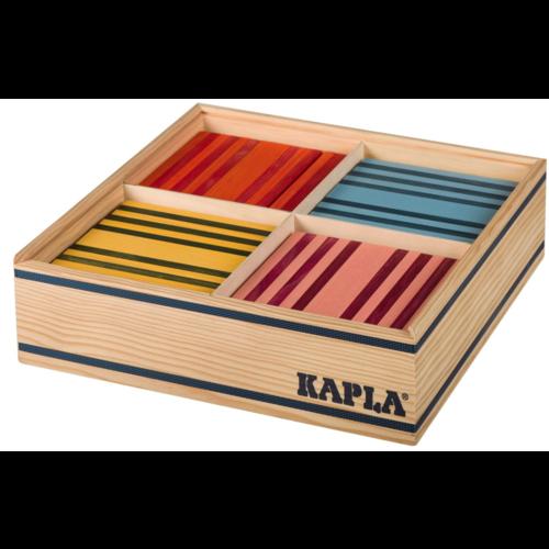 Kapla Kapla 100 set