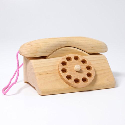 Grimms Grimms Telefoon