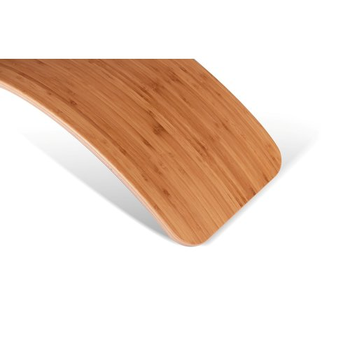 Wobbel Wobbel XL Bamboe