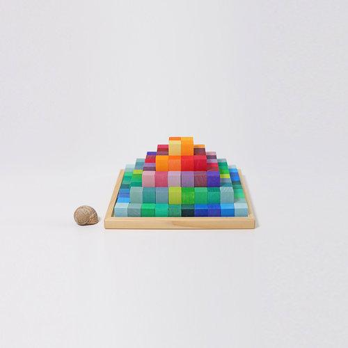Grimms Grimms Piramide
