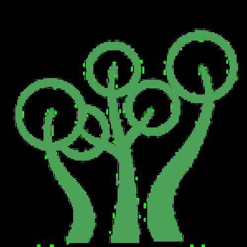 Green Friday - Duurzame producten voor een scherpe prijs.