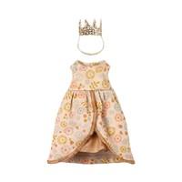 Maileg Koningin kleertjes