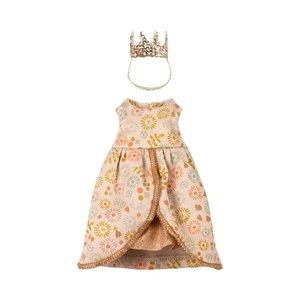 Maileg Maileg Koningin kleertjes