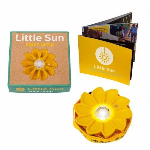 Little Sun Little Sun