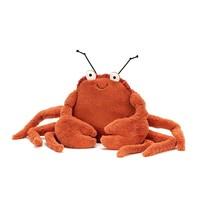 Crispin de Krab