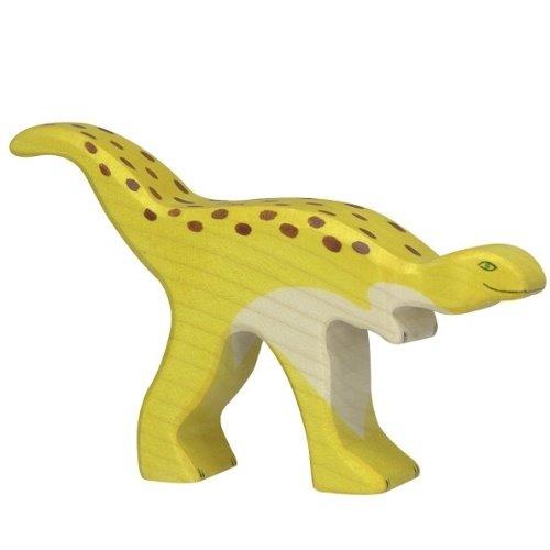 Holztiger Holztiger Staurikosaurus